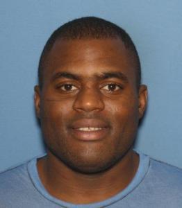 Antodd Witcher Jr a registered Sex Offender of Arkansas