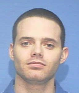 David E Cartwright a registered Sex Offender of Arkansas