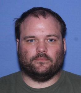 Justin Seth Leland a registered Sex Offender of Arkansas