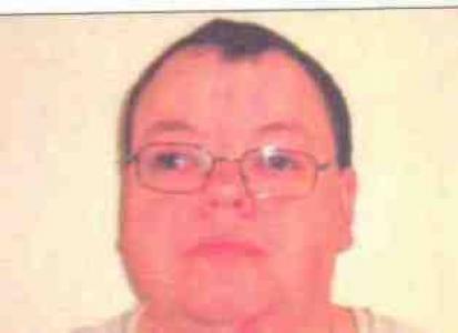 Mitchell Scott Hollands a registered Sex Offender of Arkansas
