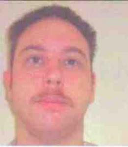 David Lee Ideramus a registered Sex Offender of Arkansas