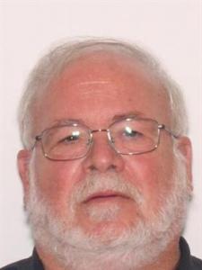 Robert Edward Bannister Jr a registered Sex Offender of Arkansas