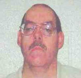 Jodie Waddle Jr a registered Sex Offender of Arkansas