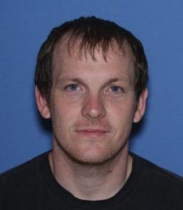 Joshua Lee Sexton a registered Sex Offender of Arkansas