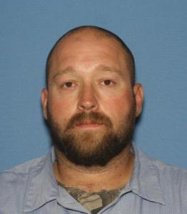 Richard Mckenzie a registered Sex Offender of Arkansas