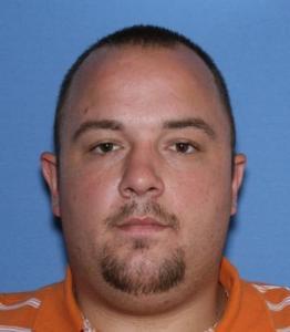 Sammy Lynn a registered Sex Offender of Arkansas