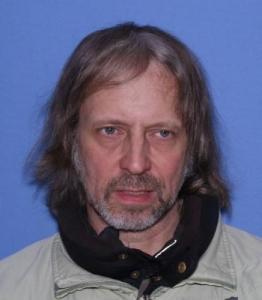 James Edward Haden a registered Sex Offender of Arkansas