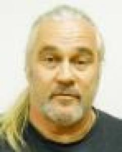 Robert Louis Cannon a registered Sex Offender of Arkansas