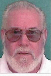Dale Allen Koelling a registered Sex Offender of Arkansas