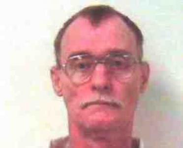 Phillip Lamuel Davis a registered Sex Offender of Arkansas