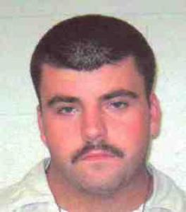 Randolph Scott Wilson a registered Sex Offender of Arkansas