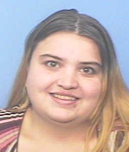 Rosanna Marie Talley a registered Sex Offender of Arkansas