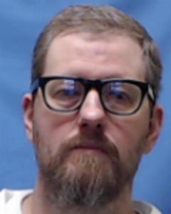 Scottie Ray Felton a registered Sex Offender of Arkansas