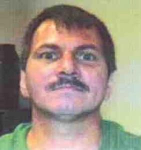 Allen Wayne Burleson a registered Sex Offender of Arkansas