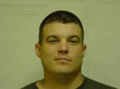 Brad Cliford Martin a registered Sex Offender of Arkansas