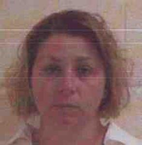 Deanna Jean Bobo a registered Sex Offender of Arkansas
