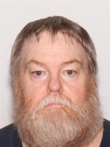 Richard Vinson Halladay a registered Sex Offender of Arkansas