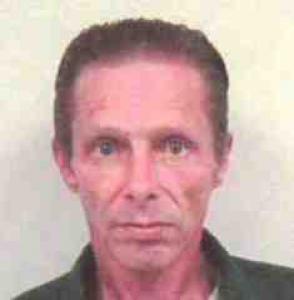 Ron Leroy Glasscock a registered Sex Offender of Arkansas