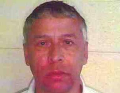 Nickolas Allen Bibby a registered Sex Offender of Arkansas
