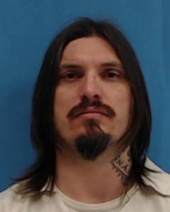 Lloyd Hamm a registered Sex Offender of Arkansas
