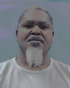 Jerome Kirk Miller a registered Sex Offender of Arkansas