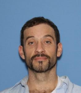 Mark Andrew Dickens a registered Sex Offender of Arkansas