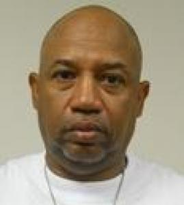 Leonard Stallworth a registered Sex Offender of Arkansas