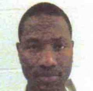 Cedric Brown a registered Sex Offender of Arkansas