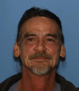 Gregory Arnold Parker a registered Sex Offender of Arkansas