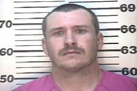 Jerry Lynn Pentecost a registered Sex Offender of Arkansas