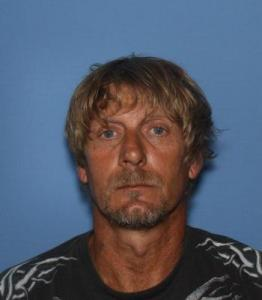Walter E Pruitt Jr a registered Sex Offender of Arkansas