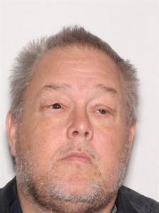Paul Wesley Dunn a registered Sex Offender of Arkansas