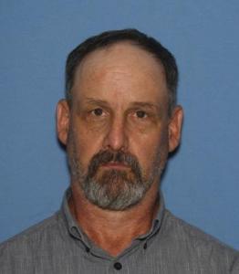 Eric Redler a registered Sex Offender of Arkansas