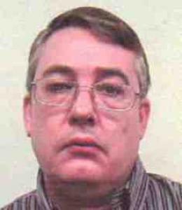 Timothy David Teague a registered Sex Offender of Arkansas