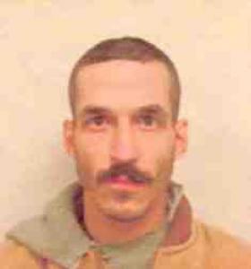 John Jacob Atkinson a registered Sex Offender of Arkansas