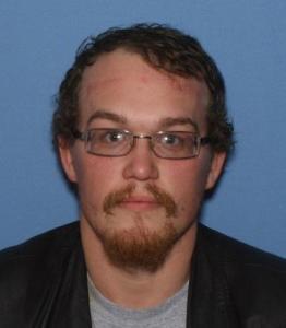 Justin Roger Anderson a registered Sex Offender of Arkansas