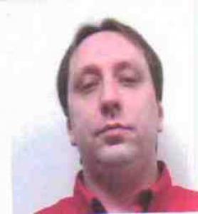 Jason Ellis Hales a registered Sex Offender of Arkansas