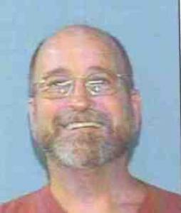 Michael Lee Beecher a registered Sex Offender of Arkansas
