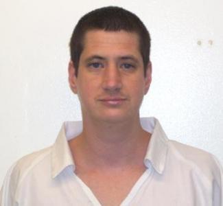 William Guy Hogue a registered Sex Offender of Arkansas