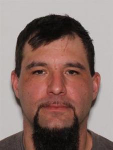 Ryan William Hardy a registered Sex Offender of Arkansas