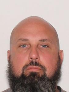 Micheal Isaac Bowers a registered Sex Offender of Arkansas