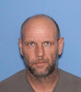 Richard Eugene Isom a registered Sex Offender of Arkansas
