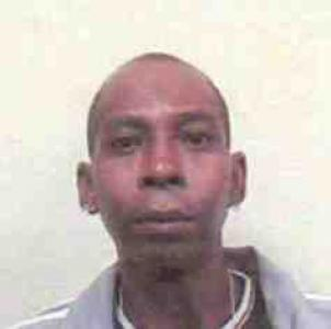 Marcus Keith Curry a registered Sex Offender of Arkansas