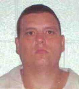 Allen Daniel Buie a registered Sex Offender of Arkansas