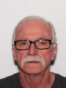 Rickey David Duhon a registered Sex Offender of Arkansas