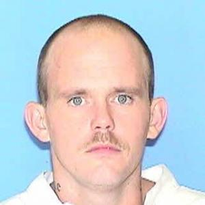 Jonathan L Platz a registered Sex Offender of Arkansas