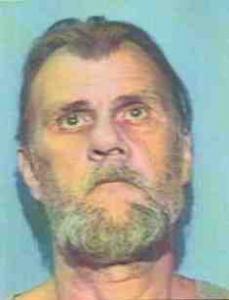 Billy Jack Brown a registered Sex Offender of Arkansas