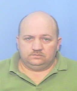 David Edward Dennis a registered Sex Offender of Arkansas