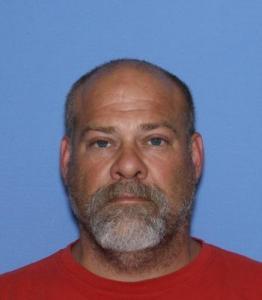Andrew Brian Patrick a registered Sex Offender of Arkansas