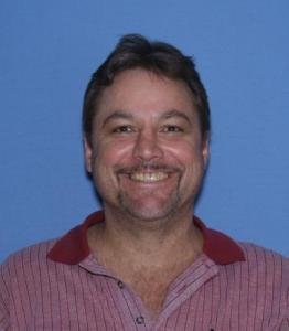 Bobby Allen Poe a registered Sex Offender of Arkansas